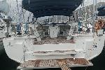 Amallo Oceanis 51.1