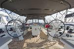 NEW OC 51.1_LAVRION Oceanis 51.1