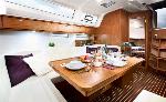 Anfitrite Bavaria Cruiser 46