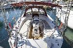 NinaNina Bavaria Cruiser 34