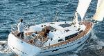 Lina Bavaria Cruiser 34