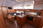 Luka Bavaria Cruiser 37