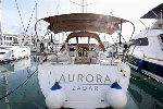 Aurora Elan Impression 35