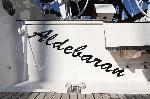 Aldebaran Bavaria C42