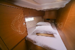Andaman Sun Odyssey 519