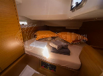 Aralica Sun Odyssey 449