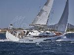 Sunsail  44 SO Sun Odyssey 440
