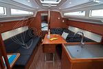Adria Breeze Bavaria Cruiser 33