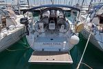 Adria Tina Bavaria Cruiser 34