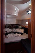Adria Nina Bavaria Cruiser 37