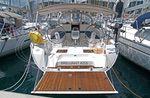 Brilliant Kiss Bavaria Cruiser 46