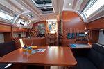 Adria Sun Bavaria Cruiser 37