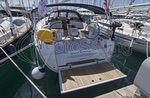 Adria Myriam Bavaria Cruiser 46