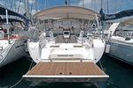 Diamond Kiss Bavaria Cruiser 46