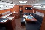 Adria Star Bavaria Cruiser 51