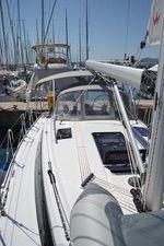Atena Bavaria Cruiser 37