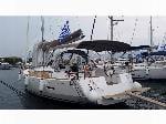 ath44906 Sun Odyssey 449