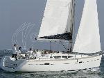 ath42i09 Sun Odyssey 42i