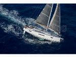 ath41002 Sun Odyssey 410