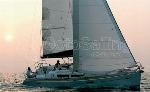 ath36i06 Sun Odyssey 36i