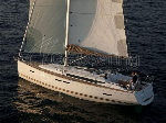ath43907 Sun Odyssey 439