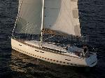 ath44907 Sun Odyssey 449