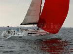 ath39i02 Sun Odyssey 39i