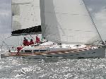 ath42i02 Sun Odyssey 42i