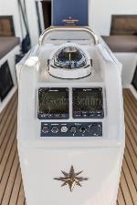 ath49013 Sun Odyssey 490