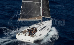 ath41010 Sun Odyssey 410