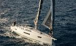 ath41009 Sun Odyssey 410
