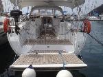 Adagio Bavaria Cruiser 40