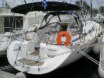 Ariadni Bavaria Cruiser 50