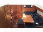 Amalfi Bavaria Cruiser 41