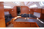 Anemos Bavaria Cruiser 37