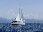 Anahera Sun Odyssey 349