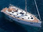 Aida Bavaria Cruiser 40