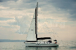 Azzuro Cyclades 50.5