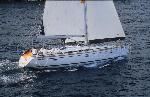 Alya Bavaria Cruiser 46