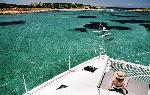Albertina II Dufour 48 Catamaran