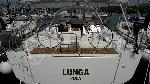 Lunga Dufour 460 GL