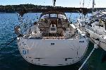 DEA Bavaria Cruiser 46