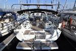 Aida Oceanis 45