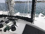 Dugongo II (GND) Lagoon 52
