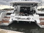 Baten Kaitos (SXM) Lagoon 50