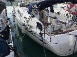 Alioth Bavaria Cruiser 41