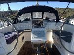 Albireo Bavaria Cruiser 46