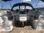 Aludra Bavaria Cruiser 46