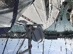 Alphard Oceanis 45