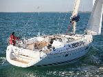 Alcor Sun Odyssey 44i